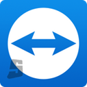 Picture of TeamViewer 15.13.6 مدیریت رایانه از راه دور